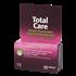Totalcare Proteinentferner