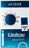Unica Sensitive Unidose