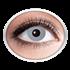 Vampir Kontaktlinsen (vampire Grey)