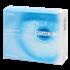 Vismed Augentropfen 20x0.3ml