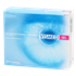 Vismed Gel Augentropfen 20x0.45ml