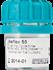 Weflex 55 Color