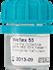Weflex 55 Toric