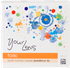 Yourlens Toric